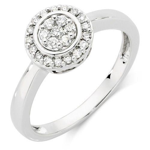 Cassie dream ring! :)