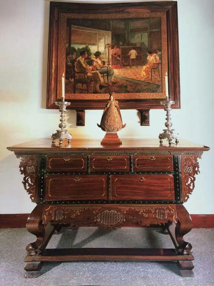 Mesa altar Western Furniture, Antique Furniture, Asian Interior, Antique  Doors, Altar, - Mesa Altar Antique Doors,furnitures,collector's Items Pinterest