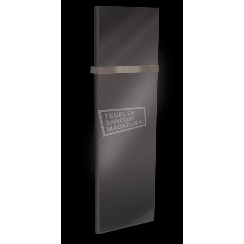Veraline Economy Handdoekradiator.Best Design Plati Enkel 1720x515 1093 Watt