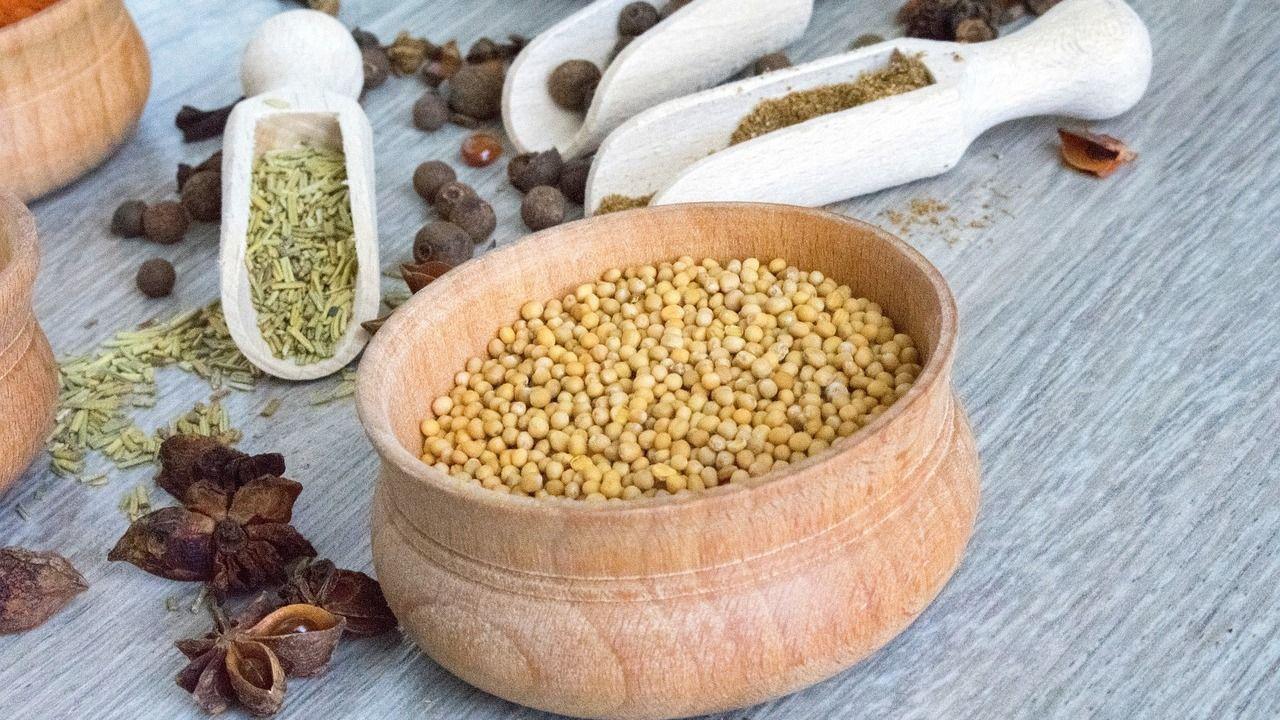 Feigensenf selber machen: Leckeres Rezept für Feinschmecker