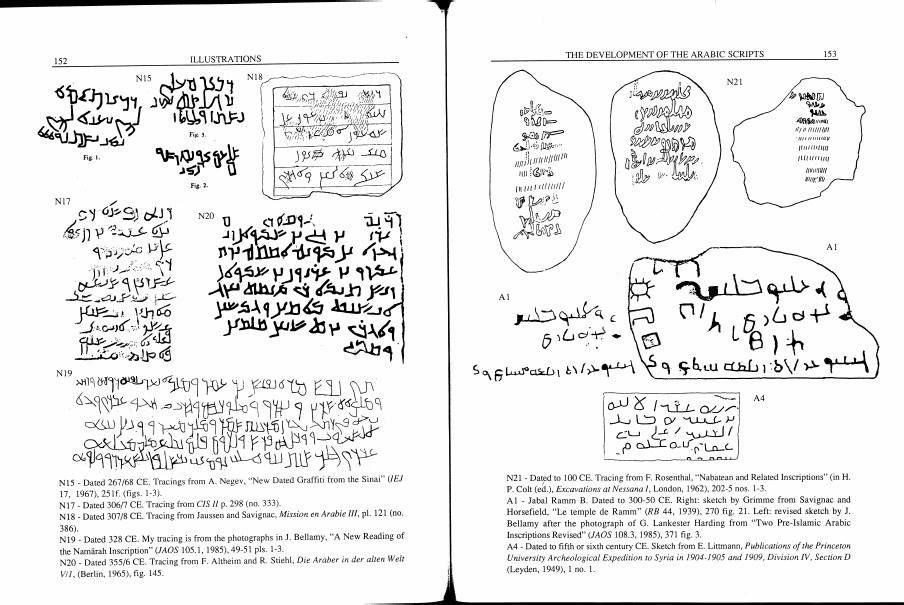 أذينة بن وهب اللات On Twitter Arabic Script Development Script