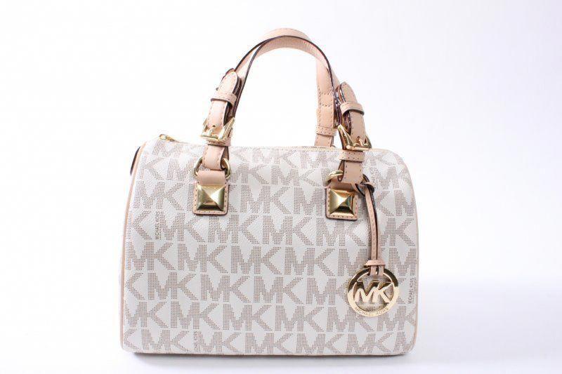 31c3a4aed36 275,- Michael Kors Den Haag online tassen bestellen bij Herman Schoenen DE  merk tassen winkel #Designerhandbags