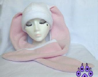 Popular items for tan and purple on Etsy
