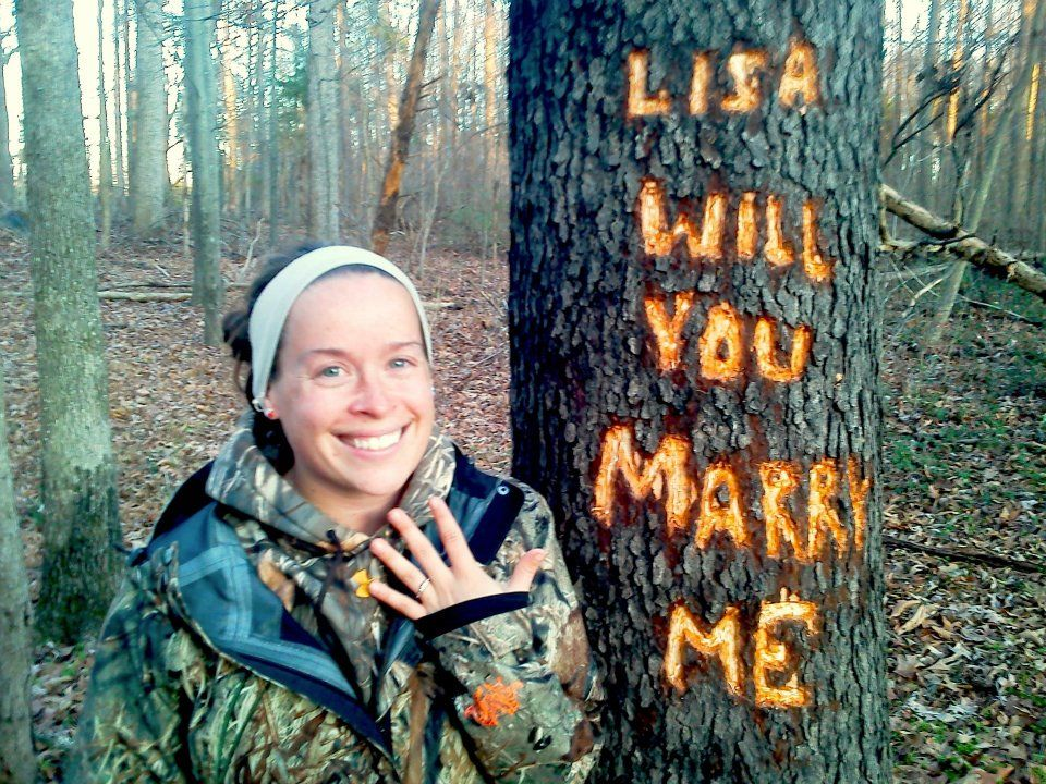 Best 25 country proposal ideas ideas on pinterest engagement best proposal ever ccuart Gallery