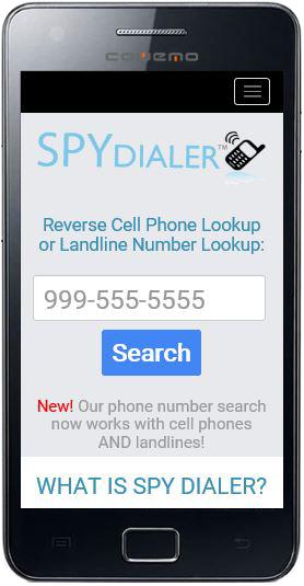 Germany Phone Numbers