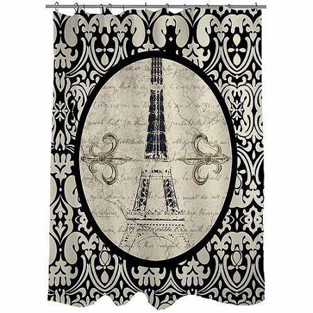 Pin On Paris Decor