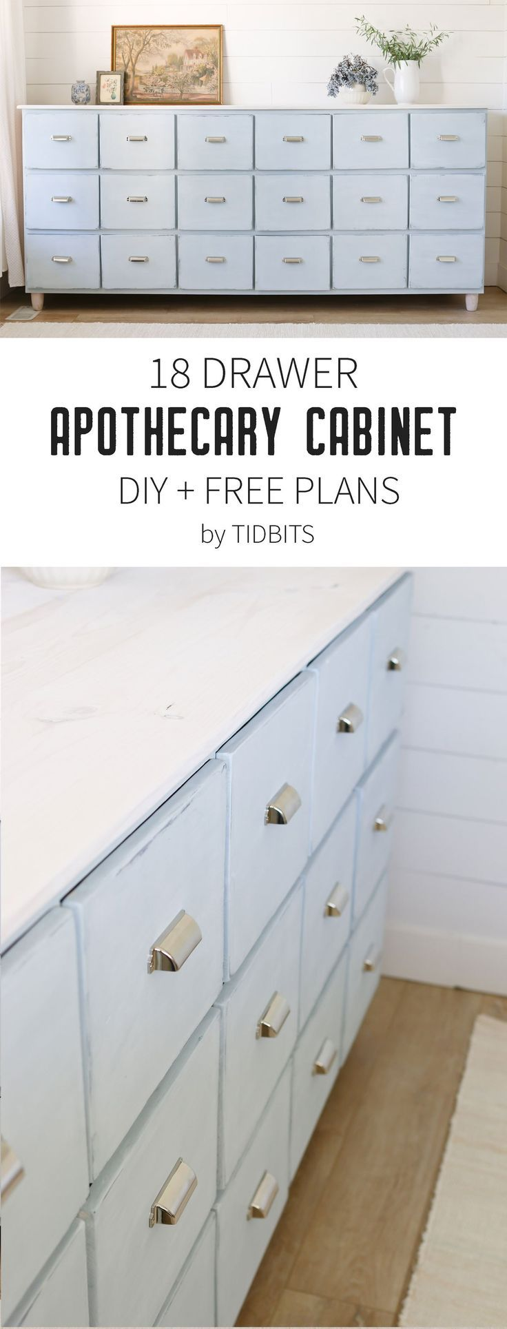 Diy apothecary cabinet apothecary cabinet building plans and