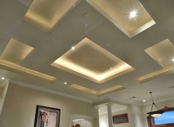 Interior Lighting Design  Lighting  Pinterest  Interiors