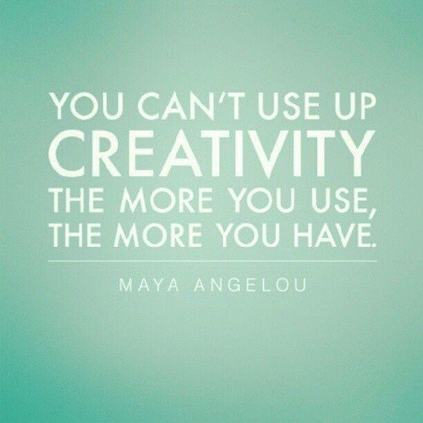 Maya Angelou Quotes Pinterest | Maya Angelou ...