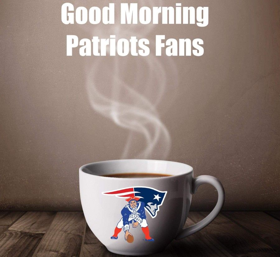 Pin By Kathleen On Patrisox Patriots Memes Patriots Fans New England Patriots