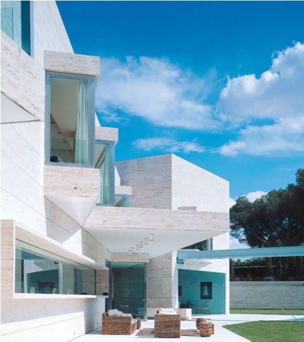 Architecture Interior Design Technology Firms Chicago And Courses ArchitectureInterior