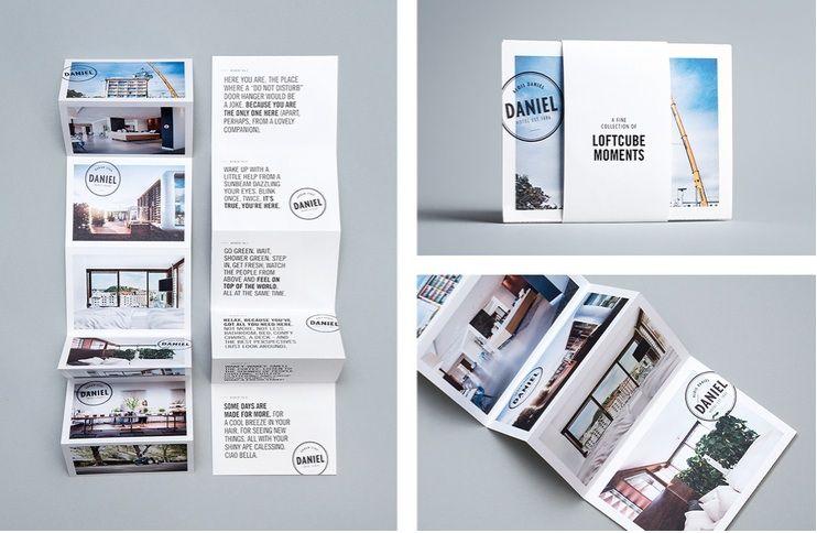 cool designs of the week graphic design pinterest branding