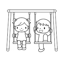 Resultado De Imagen Para Imagenes Para Colorear De Niños