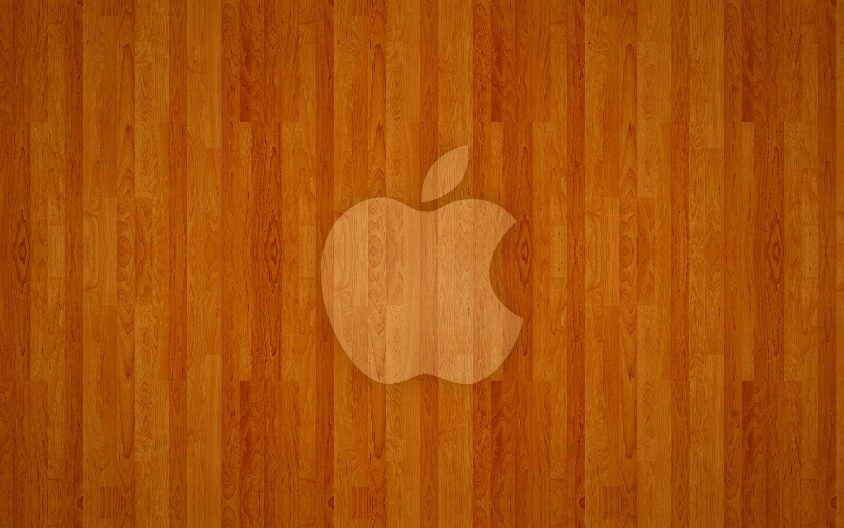 apple retina ii iphone hd wallpapers apple, wood, wallpaper 550×550