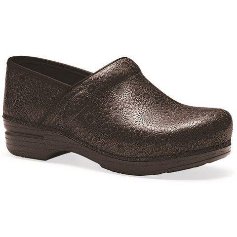 Women's Dansko Pro Xp – $149.95 at www.shoemill.com #Professional #Supportive #Comfy