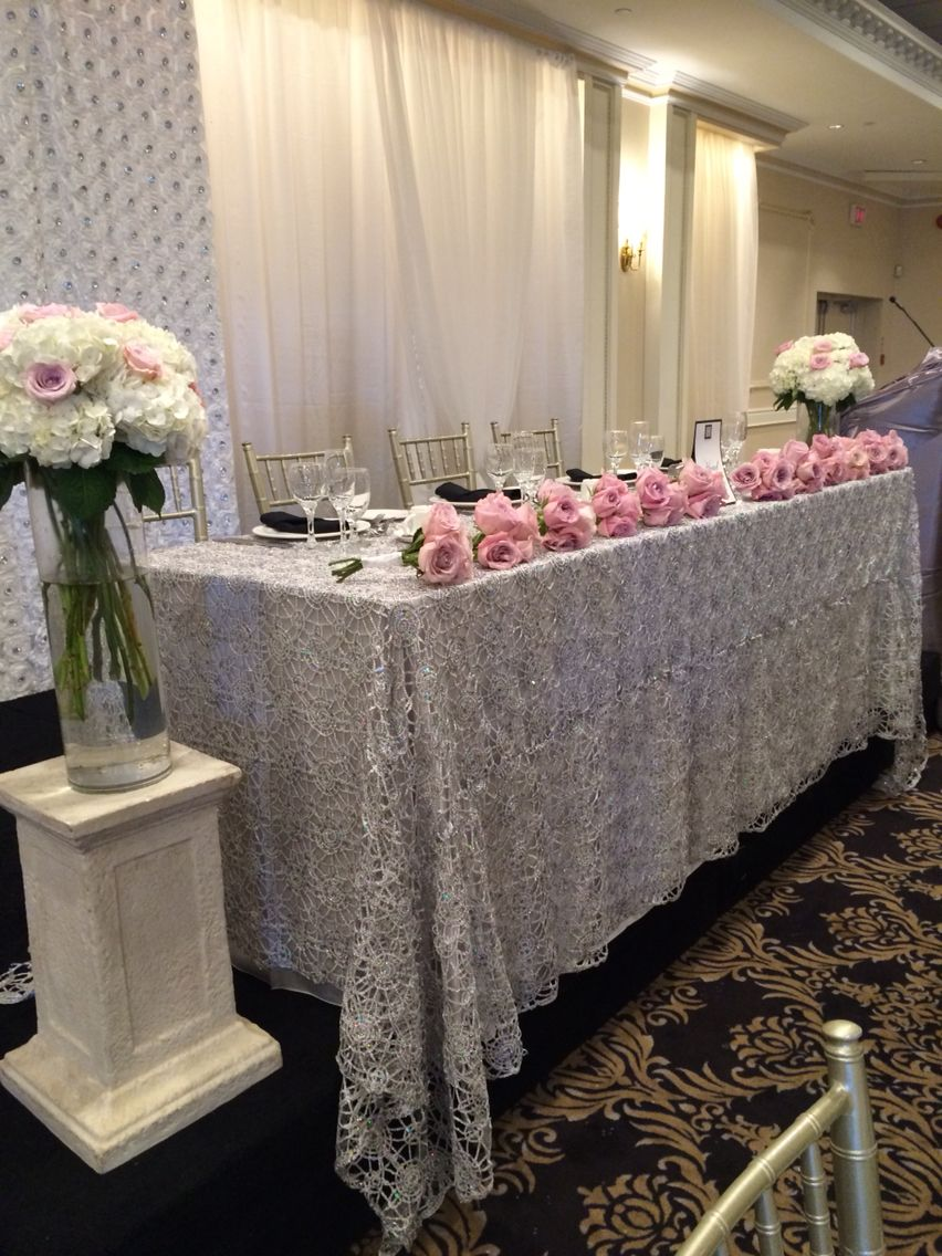 Main Table Decoration Ideas Decoration For Home