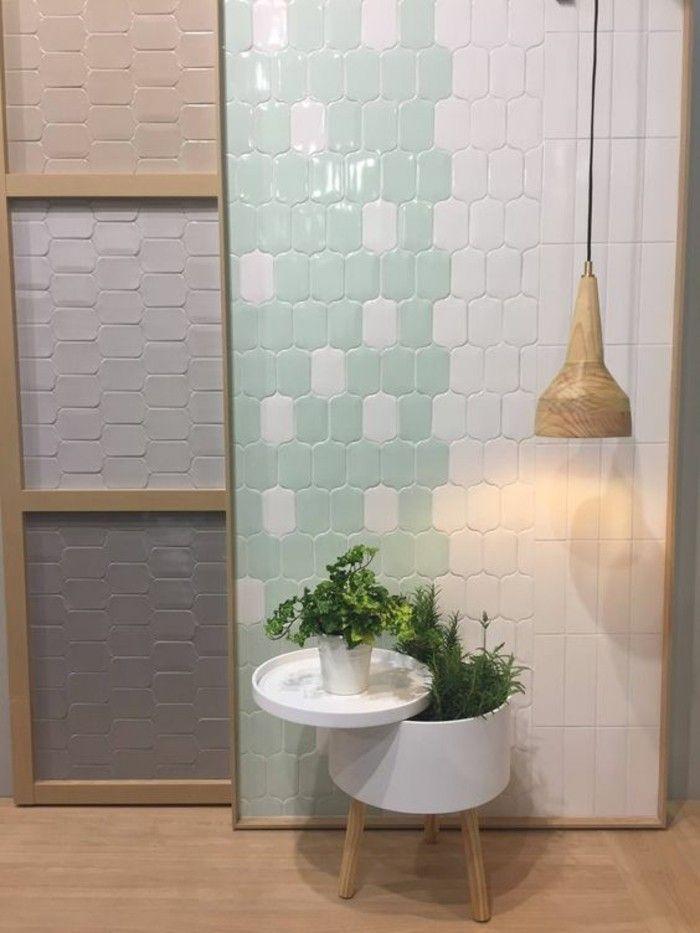 Fliesen Ideen Und Muster Fürs Bad Und Küche