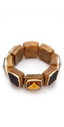Ice Cubes Bracelet