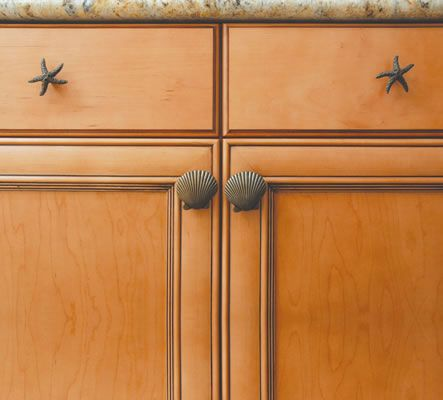 Good Eco Friendly Cabinets