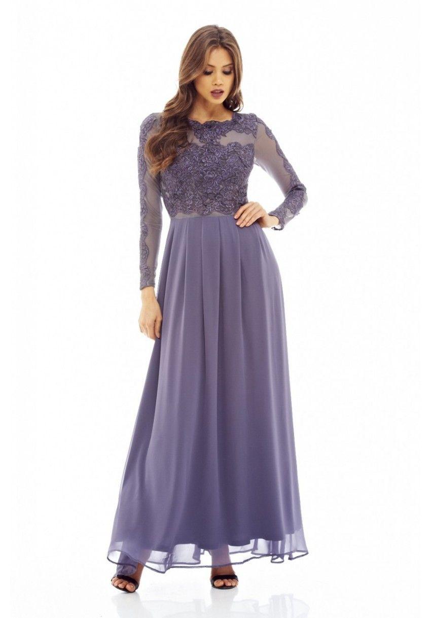 Maxi dress h&m recycling | Wedding dress | Pinterest | Maxi ...