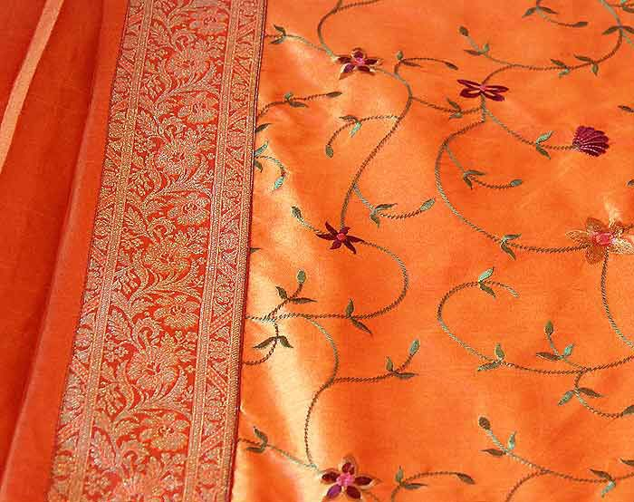 indian embroidery designs - Google Search