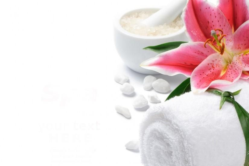 spa background stock photos pictures royalty free spa
