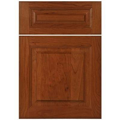 Expressive  Kitchen Cabinet Door Style  Boreas  8006  Home Interesting Home Depot Kitchen Doors Design Decoration