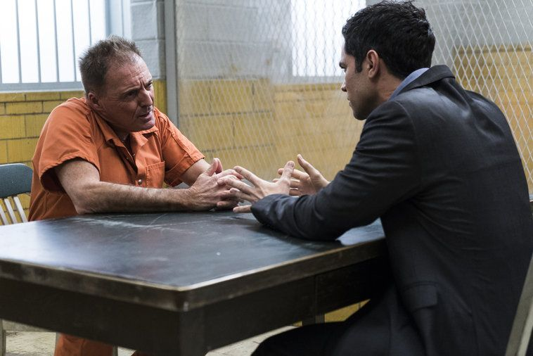 Guest Stars of Season 16 Photos from Law & Order: Special Victims Unit on NBC.com