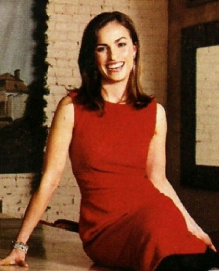 Lisabrennan Jobs American Writer Apple S Co Founder Steve Jobs Daughter Steve Jobs Jobs Daughters Most Famous Quotes