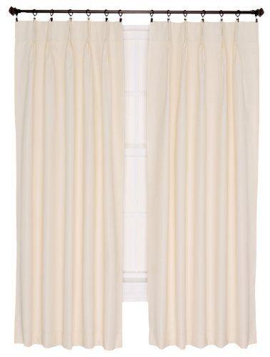 Pin By Reena Pasricha On Drapes Thermal Curtains