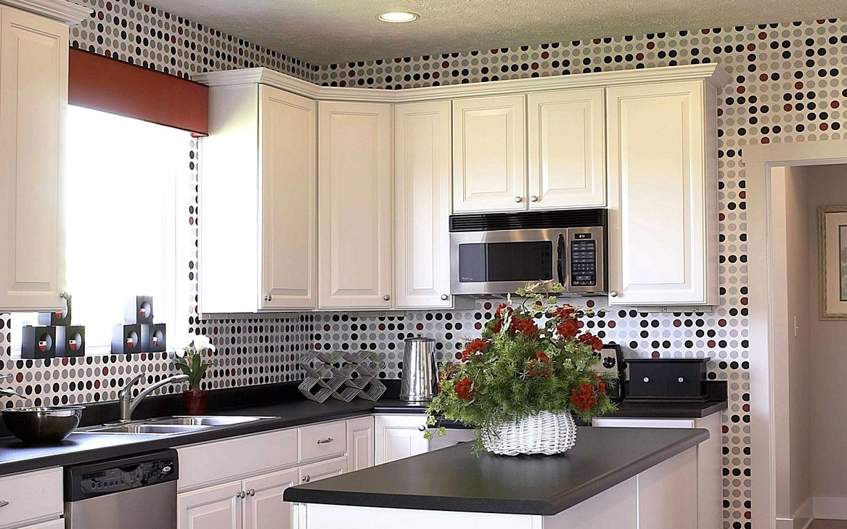 Motif Model Keramik Dapur   Dapur Minimalis Idaman   Pinterest
