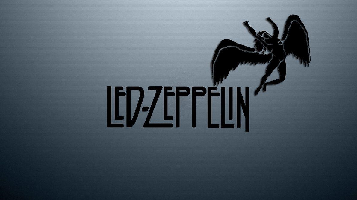 Led Zeppelin Phone Wallpaper Anime Wallpaper Iphone Led Zeppelin