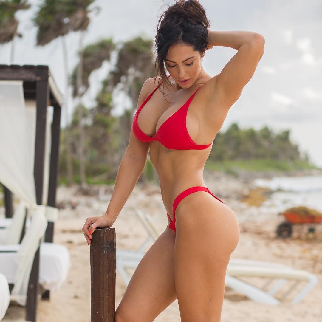 Instagram Hope Beel nude (77 photos), Topless, Fappening, Twitter, cameltoe 2020