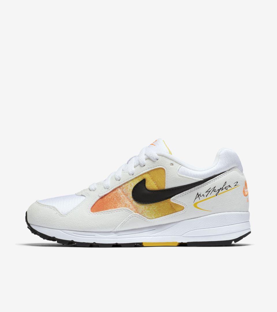 9b5b0848db99 Nike+ Launch. Release Dates & Launch Calendar | Shoes I want | Nike ...