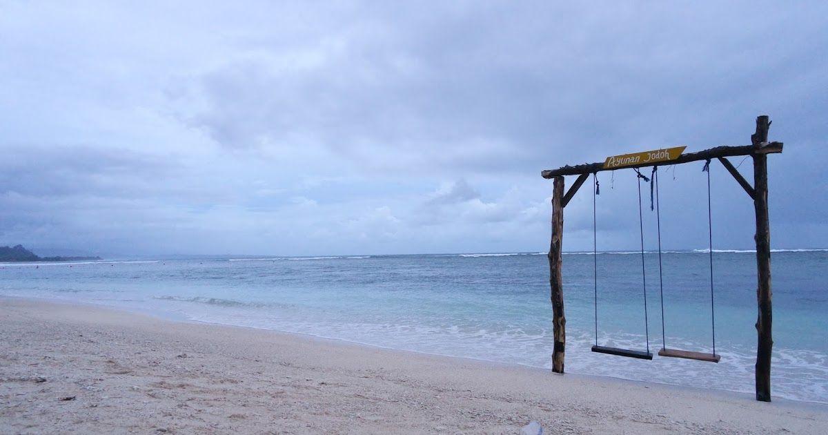 Gambar Pantai Laguna Pangeran Pantai Selatan Bengkulu Year End Special Travelling Wisata Kabupaten Kaur Bintuhan Laguna Beach Resort Di 2020 Pantai Gambar Di Pantai