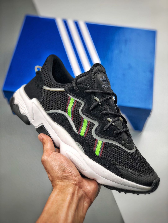 Adidas Originals Ozweego Adiprene