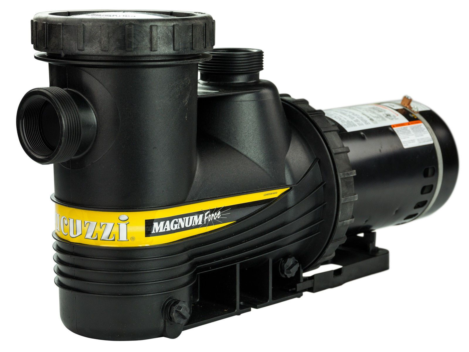 Jacuzzi Pool Pump Seal Kit Details About Carvin Magnum Force 1 5 Hp In Ground Single