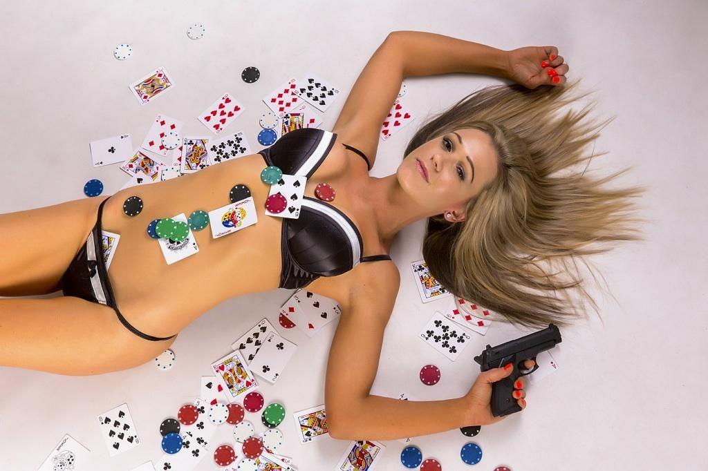 Find Poker Melbourne
