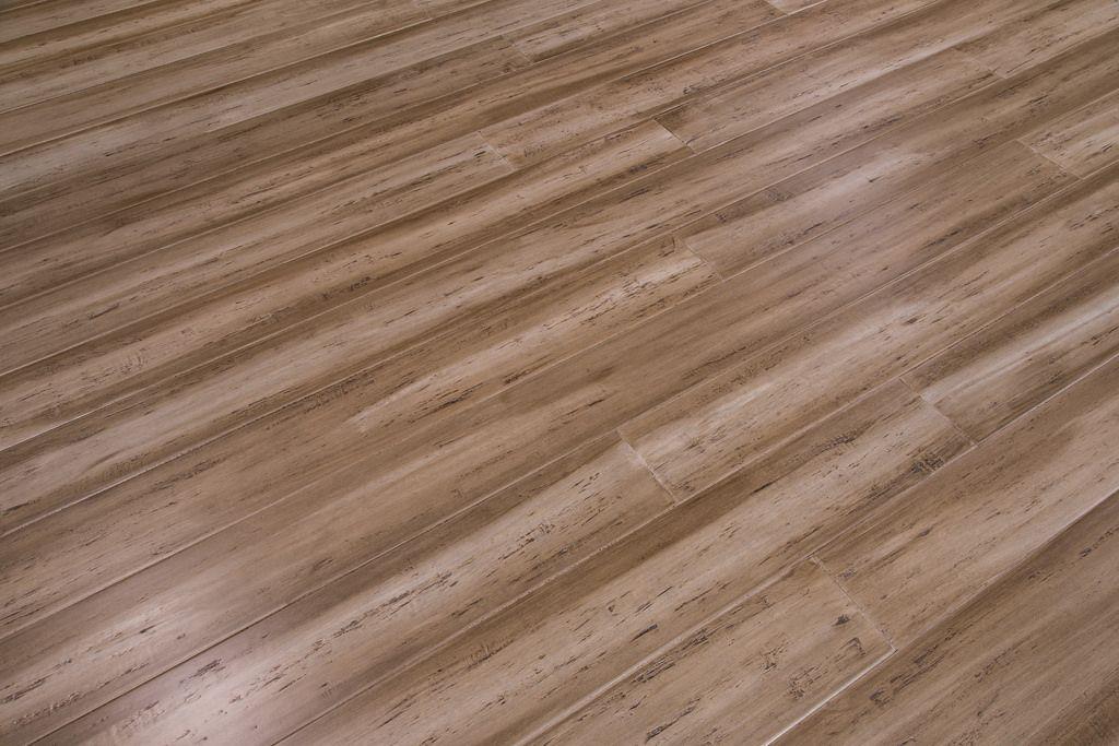 Savanna Fossilized Wide T G Bamboo Flooring Cali Bamboo