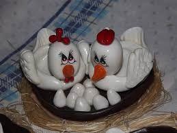 imagens de porta docinhos de biscuit - Pesquisa Google