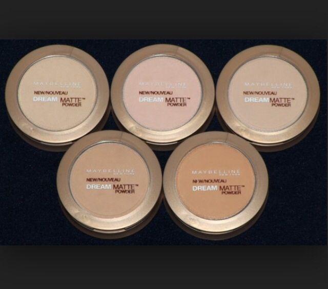 Supply Custom-made Low-light Matte Multi-color Blend