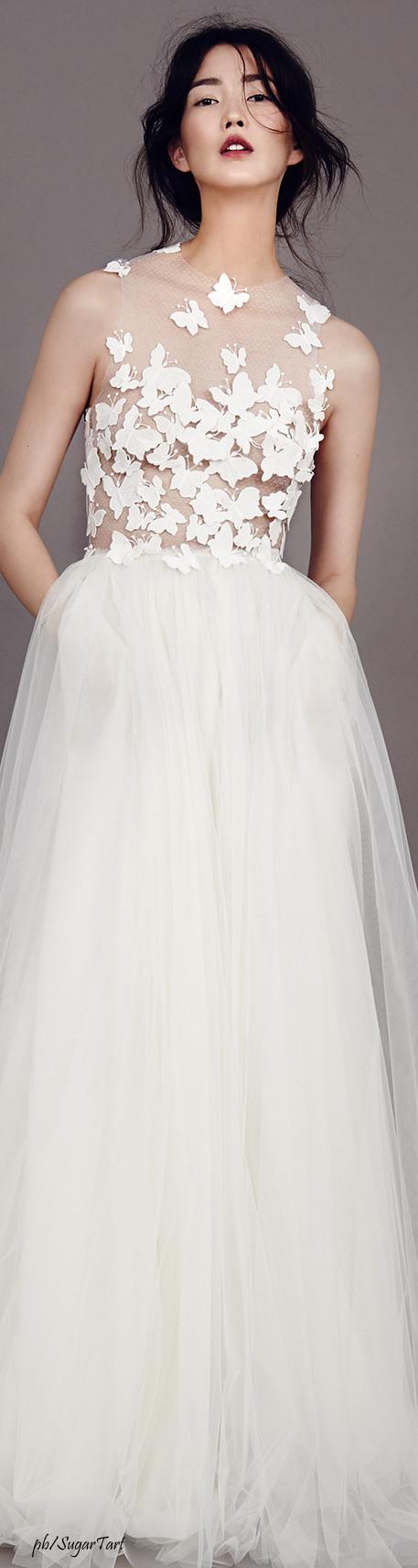 kaviar gauche bridal 2015 style fashion pinterest. Black Bedroom Furniture Sets. Home Design Ideas