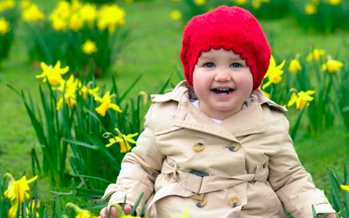 خلفيات اطفال كيوت حلوة صغار Hd تجنن 2019 3 Cute Baby Smile Cute Babies Baby Wallpaper