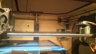 Ctc 3d Printer Youtube Printer 3d Printer Track Lighting