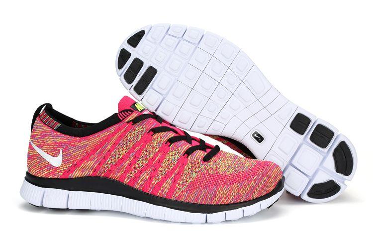 Nike Free 5.0 Flyknit Homme,free run 5.0 pour homme,free run - http