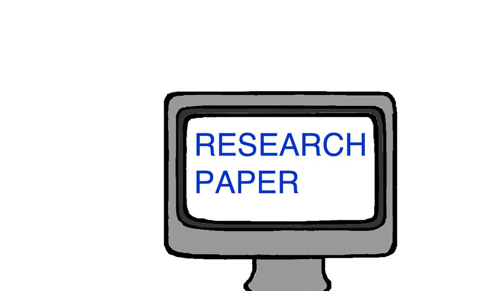 Playstation  Research Paper Ihs Technology Is The WorldS