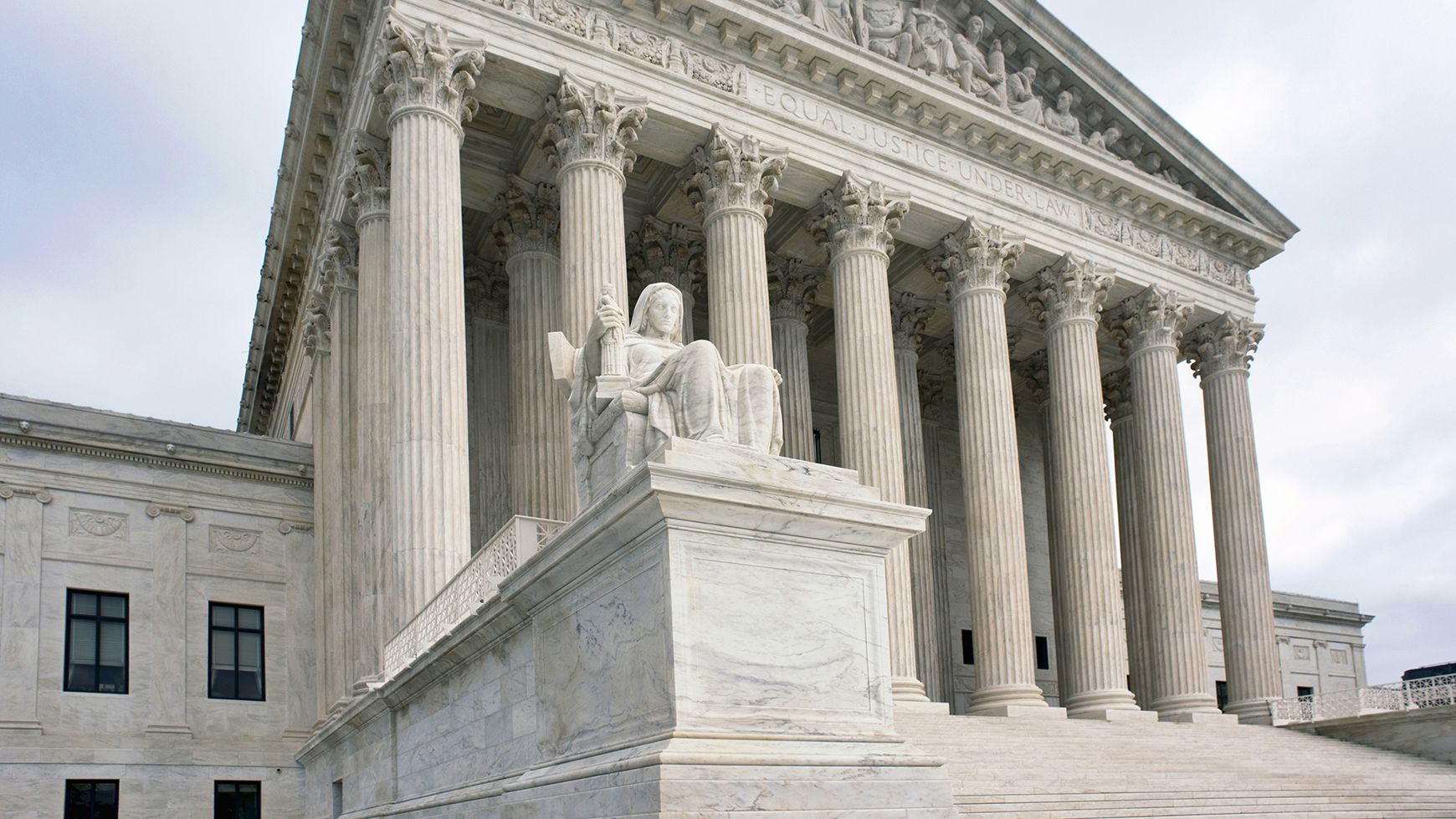 With Endrew F Case Supreme Court Will Decide How Much