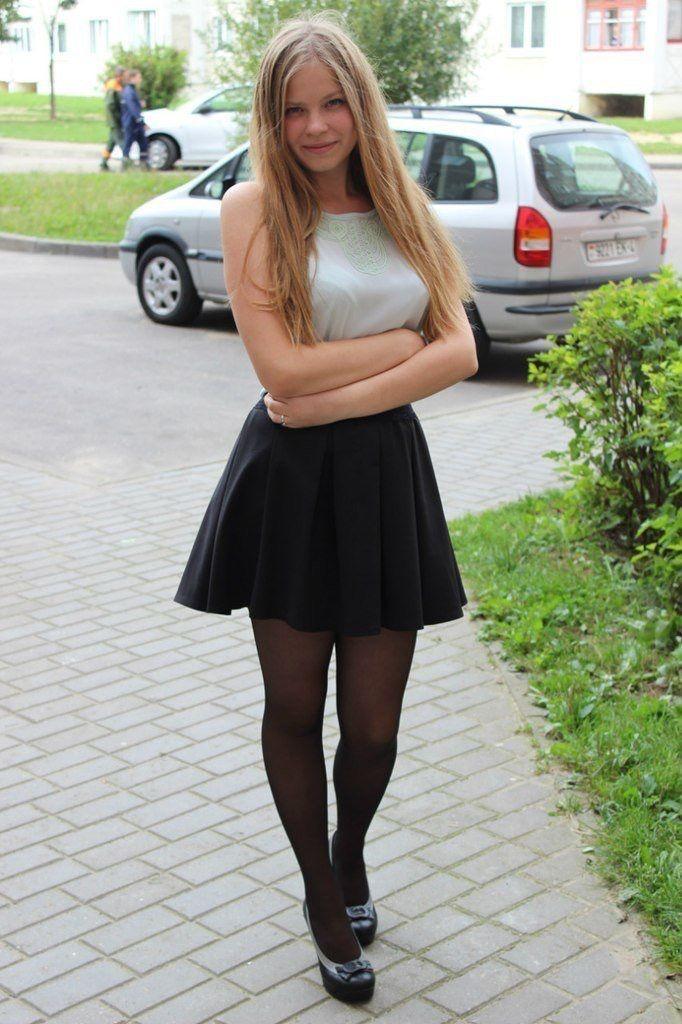 setti-xxx-jailbait-white-skirt-pics
