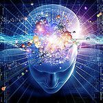 Mystic Politics Original: Religion as a psychological disorder? http://mys.tc/2m4 by mysticpolitics