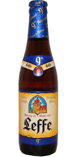 bouteille-biere-leffe-9-33cl.jpg (250×508)